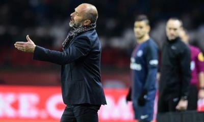 """Ligue 1 - Dupraz """"je déplore le manque de psychologie et de cohérence"""" de l'arbitre"""