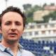 """OM/PSG - Maltese """"Avec une équipe solide, Marseille peut être le principal chasseur, le challengeur."""""""