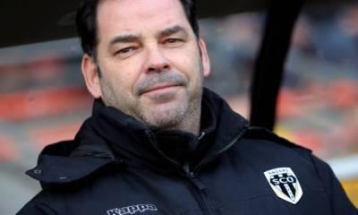 Moulin «C'est bien que l'une des meilleures équipes d'Europe se rende compte que c'est dur d'affronter le PSG»