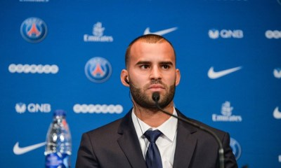 "Toril ""Jesé est un football de niveau international...il a besoin d'affection"""