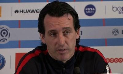 """Salmi, après l'immense déception contre le Barça """"Faire sauter un fusible est une erreur"""""""
