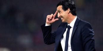 Barça/PSG - Retour sur la leçon tactique du match aller