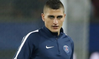 Suite aux excuses de L'Equipe, Marco Verratti retire sa plainte contre le journal