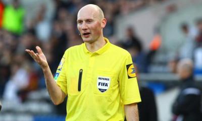PSG/Nancy - L'arbitre a été désigné, Paris devrait gagner sans prendre de but