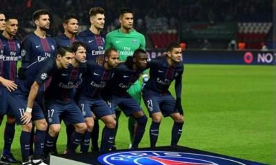 Quels changements faut-il au PSG pour la saison prochaine ? (Episode 2)