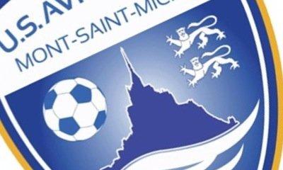 CDF - France Bleu diffuse une chanson humoristique pour soutenir Avranches face au PSG