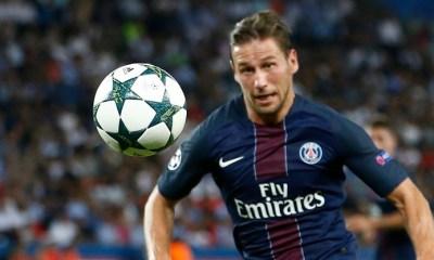 Mercato - Krychowiak, rendez-vous la semaine prochaine entre le PSG et l'Inter de Milan