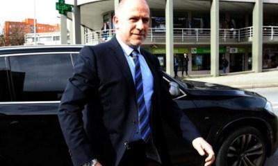 Le PSG avance mais n'a pas encore réglé l'arrivée d'un nouveau directeur sportif, selon RMC
