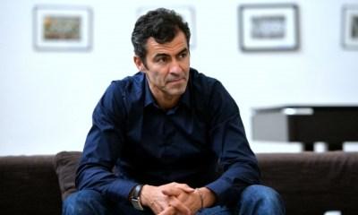 PSG/Bastia : Almeida « je dis félicitations à Paris pour cette victoire »