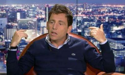 """Riolo """"Au PSG, il leur faut une direction forte pour recadrer tout le monde en permanence"""""""