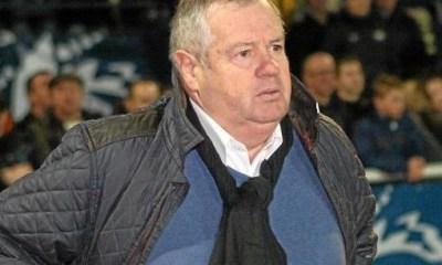Le président d'Avranches annonce que le PSG a proposé des joueurs pour des prêts