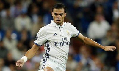 """Fabio Capello assure que Pepe va signer au PSG, décision prise """"à Cardiff"""""""