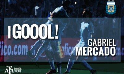 L'Argentine s'impose 1-0 contre le Brésil, Di Maria et Thiago Silva corrects