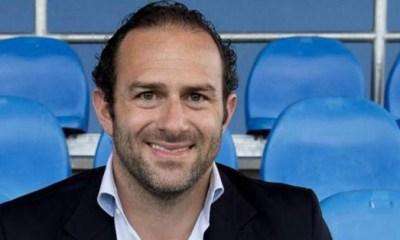 Le PSG donne des cours de communication et d'histoire du club à ses joueurs