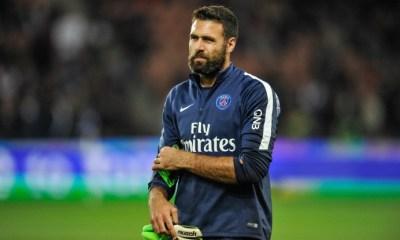 Le transfert de Sirigu au Torino n'avance pas, Joe Hart pourrait même reprendre la place