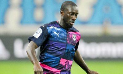 """Mercato - Le transfert de Sabaly à Bordeaux """"bouclé dans la semaine"""", selon Sud-Ouest"""