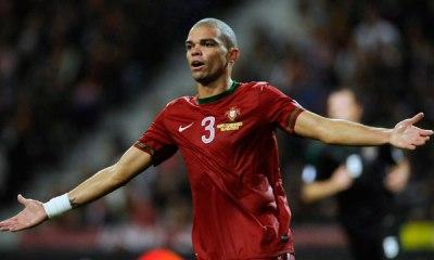 Mercato - Pepe, une bonne idée pour le PSG ?