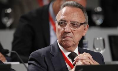 """Mercato - Gaspart """"Neymar ? Avec ces représailles ils essayent de faire une polémique"""""""
