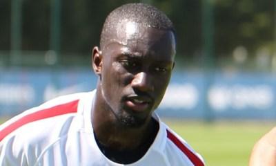 Le PSG officialise enfin le départ de Youssouf Sabaly chez les Girondins de Bordeaux
