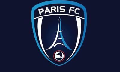 Unai Emery annonce un match amical entre le PSG et le Paris FC