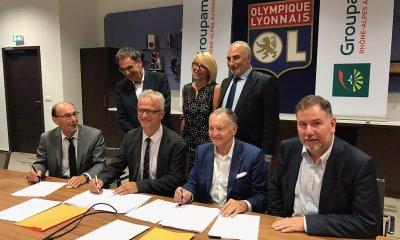 Ligue 1 - L'OL passe au naming pour son stade, il y a bien qu'un seul Parc en France.jpg