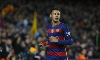 Mercato - Le message de Piqué incompris par un proche de Neymar, selon ESPN