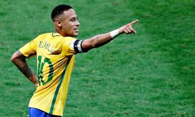 Mercato - beIN SPORTS annonce que le Barça lui a confirmé le transfert de Neymar au PSG