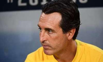 PSG/Juventus - Emery annonce le forfait de Rabiot, mais la présence de Verratti et Meunier