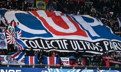 OM-PSG: Le CUP saura jeudi s'il peut se déplacer au Vélodrome