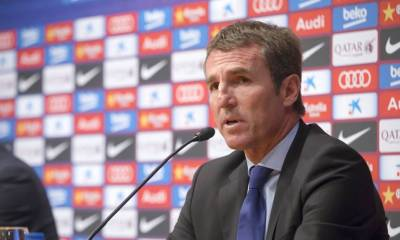 Fernández: Verratti «On doit se mettre d'accord avec le club»