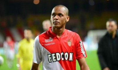 """Mercato - L'agent de Dendoncker, en contact avec Monaco, n'a """"pas l'impression que Fabinho partira"""""""