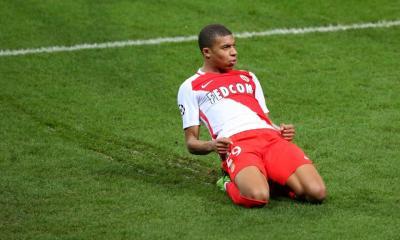 Mercato - Mbappé a choisi le PSG, qui doit réussir à convaincre Monaco, selon L'Equipe