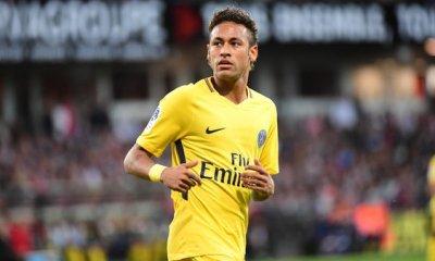 Duluc « Neymarne revendique rien, mais il est une marque mondiale plus forte que son club »