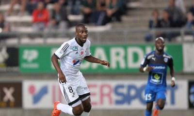 """PSG/Amiens - Fofana """"montrer ce que nous savons faire, pas prendre des photos"""""""