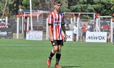 Mercato - Juan Foyth devrait prochainement rejoindre le PSG, selon El Dia