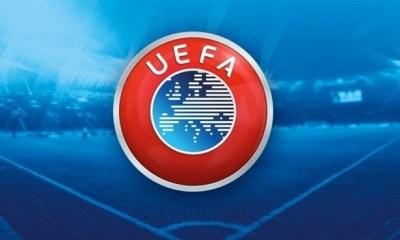"""L'UEFA ouvre une enquête sur le PSG """"à la lumière de son activité de transfert récente"""""""