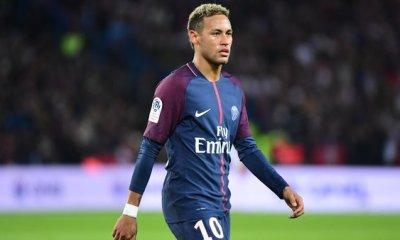 "PSG/Bayern - Bild renomme le club parisien en ""FC Qatar"""