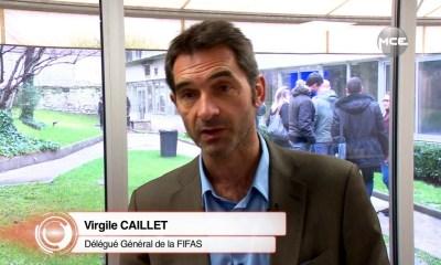 """Caillet """"L'enquête? Il y a une raison réelle, l'UEFA suit la comptabilité des clubs"""""""