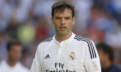 """Morientes : """"Mbappé a maintenant l'opportunité de montrer au monde son talent"""" et peut-être aller au Real Madrid"""
