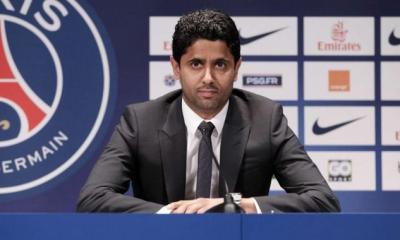 Le PSG répond à l'enquête de l'UEFA avec surprise, confiance et disponibilité