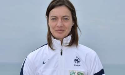 4 joueuses du PSG convoquées en Equipe de France par Corinne Diacre