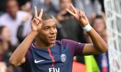 """Courbis : Mbappé """"Il est attachant, au delà de ses qualités surprenantes de footballeur"""""""