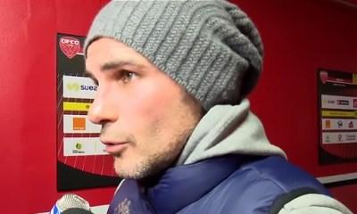 """PSG/Troyes - Nivet """"Le match de demain sera un match à part"""""""