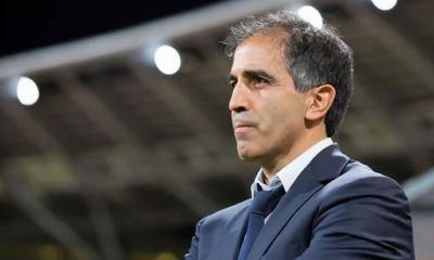 """Benstiti """"Le PSG a fait une erreur en me laissant partir parce que le plus dur avait été fait"""""""