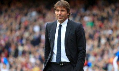 Mercato - Antonio Conte penserait au PSG pour la suite de sa carrière, d'apès Arab News