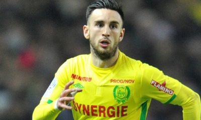 """PSG/Nantes - Thomasson """"On a préparé quelque chose, mais ce n'est pas dit que ça va marcher"""""""