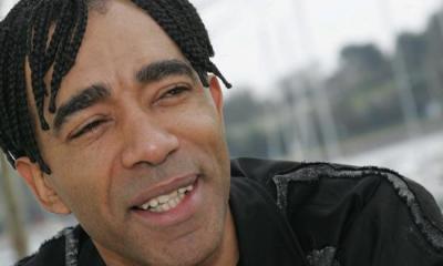 """Patrice Loko """"Le PSG a de très bons joueurs et un bon entraîneur, il est armé pour remporter la C1"""""""