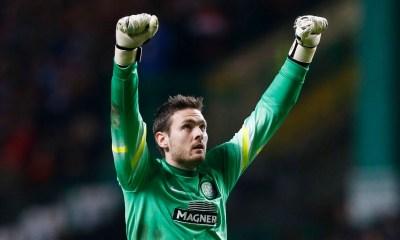 """PSG/Celtic - Gordon """"difficile pour quiconque de venir ici et de penser à faire un match nul"""""""
