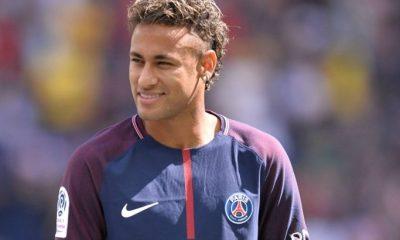 Neymar serait déçu par la Ligue 1 et choisirait les matchs qu'il joue, selon Sport
