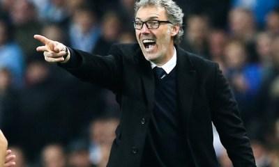 Anciens - Laurent Blanc, favori pour prendre la place d'entraîneur du FC Séville, selon le Diario de Sevilla